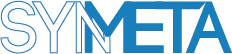 SynMeta LLC